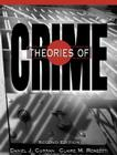 Theories of Crime Cover Image