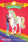 Unicorn Academy #12: Isla and Buttercup Cover Image