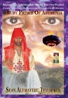 9Ruby Prince Of Abyssinia Krassa Leul Alemayehu From The 7TH Planet Called Abys Sinia: Abyssinia Of The 19TH Galaxy Of EL ELYOWN Cover Image