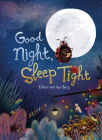 Good Night, Sleep Tight Cover Image