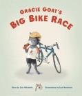 Gracie Goat's Big Bike Race Cover Image
