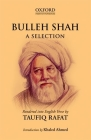 Bulleh Shah: A Selection Cover Image