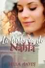 La Historia de Nahla: La Hija de Nadie Cover Image