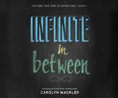 Infinite in Between Cover Image