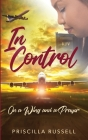 In Control: : On a Wing and a Prayer Cover Image
