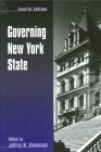 Governing New York State, Fourth Edition Cover Image