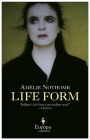 Life Form Cover Image