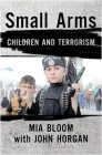 Small Arms: Children and Terrorism Cover Image