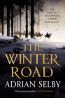 The Winter Road Cover Image