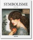 Symbolisme Cover Image