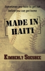 Made in Haiti Cover Image