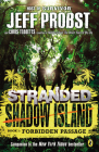 Shadow Island: Forbidden Passage (Stranded #4) Cover Image