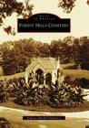 Forest Hills Cemetery (Images of America (Arcadia Publishing)) Cover Image