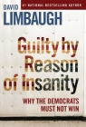 Guilty By Reason of Insanity: Why The Democrats Must Not Win Cover Image