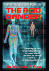 The Acid Danger: Combating Acidosis Correctly Cover Image