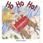 Ho Ho Ho! Cover Image