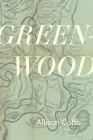 Green-Wood Cover Image