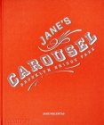 Jane's Carousel Cover Image