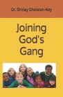 Joining God's Gang Cover Image