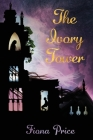The Ivory Tower Cover Image