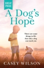 A Dog's Hope Cover Image