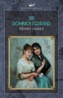 Sir Dominick Ferrand Cover Image