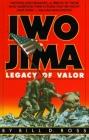 Iwo Jima: Legacy of Valor Cover Image