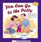 You Can Go to the Potty Cover Image