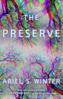 The Preserve: A Novel Cover Image