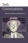 Seth: Conversations (Conversations with Comic Artists) Cover Image