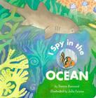 I Spy in the Ocean Cover Image