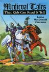 Medieval Tales Cover Image