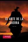 El Arte de la Guerra Cover Image