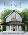 Imagine If: A Homeless Experience Cover Image