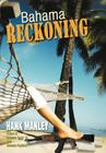 Bahama Reckoning Cover Image