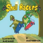 Shell Racers Cover Image