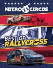 Nitro Circus Best of Rallycross Cover Image