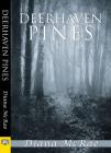 Deerhaven Pines Cover Image