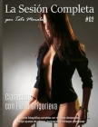 La Sesión Completa #02: Claroscuro con Elena Grigorieva Cover Image