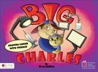 Big Charles Cover Image