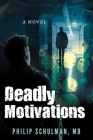 Deadly Motivations Cover Image