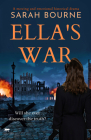 Ella's War: A Moving and Emotional Historical Drama Cover Image