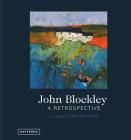 John Blockley: A Retrospective Cover Image