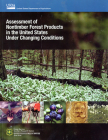 Assessment of Nontimber Forest Products in the United States Under Changing Conditions Cover Image