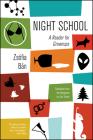 Night School: A Reader for Grownups Cover Image