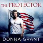 The Protector (Sons of Texas #2) Cover Image