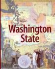 Washington State: Third Edition Cover Image