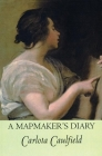 A Mapmaker's Diary (Secret Weavers) Cover Image