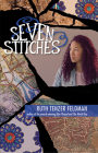 Seven Stitches (Blue Thread Saga) Cover Image