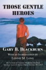 Those Gentle Heroes Cover Image